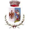 Logo Comune di Regalbuto